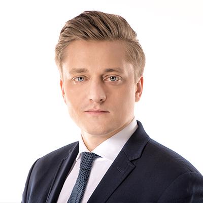Adw. DrBartosz Lewandowski