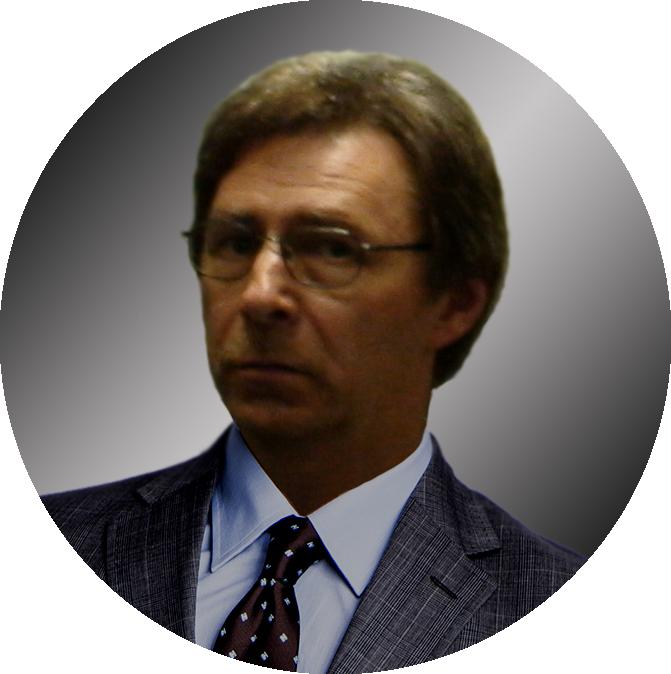 Wiktor Ćwiklik