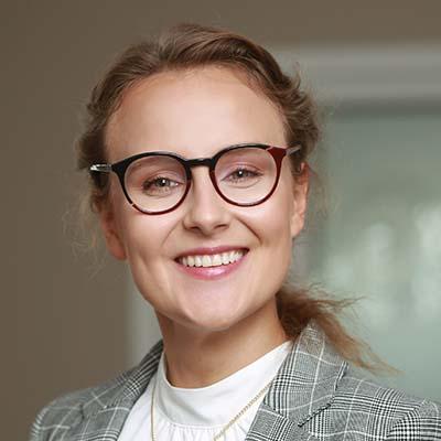 Marta Kowalczyk
