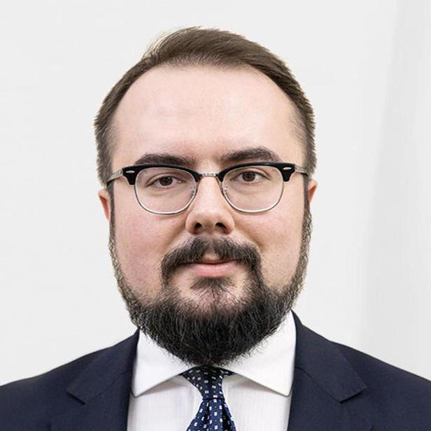 Paweł Jabłoński