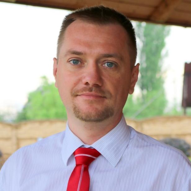 adw. dr. Miłosz Kościelniak-Marszał