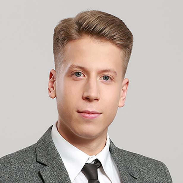 Witold Łukasik