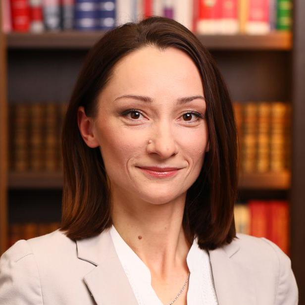 Katarzyna Gęsiak