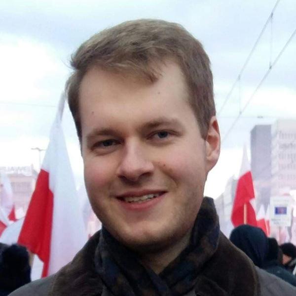 Tomasz Kisiel